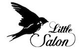 Little salon logo
